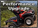 EPI Performance Upgrade Clutch Kit