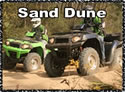 EPI Sand Dune Clutch Kit
