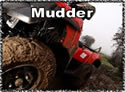 EPI Mudder Clutch Kit